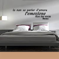 Frases decorativas